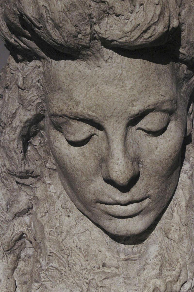 Florence-30x40x20cm-dett-8335