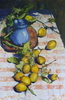 Lemons-and-jug_120x70_oil-on-canvas