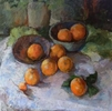 Oranges_100x100_oil-on-canvas