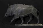 Wild-boar-130x84x64cm