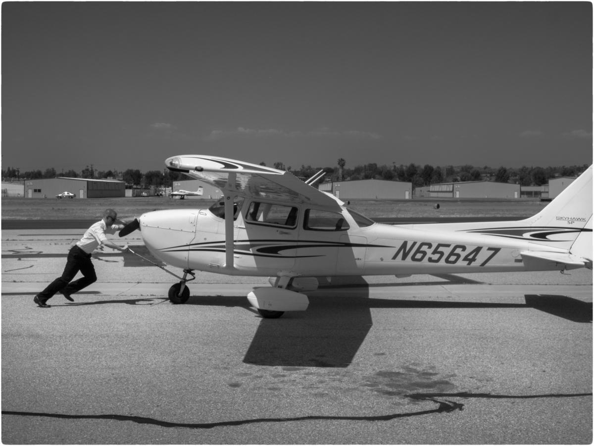 AFI-Cessna-MW