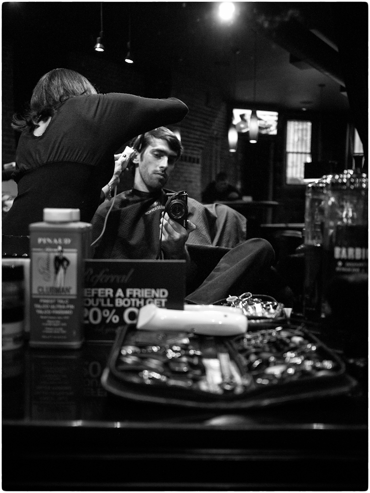 Barbershop-MW
