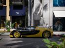 Bugatti-MW
