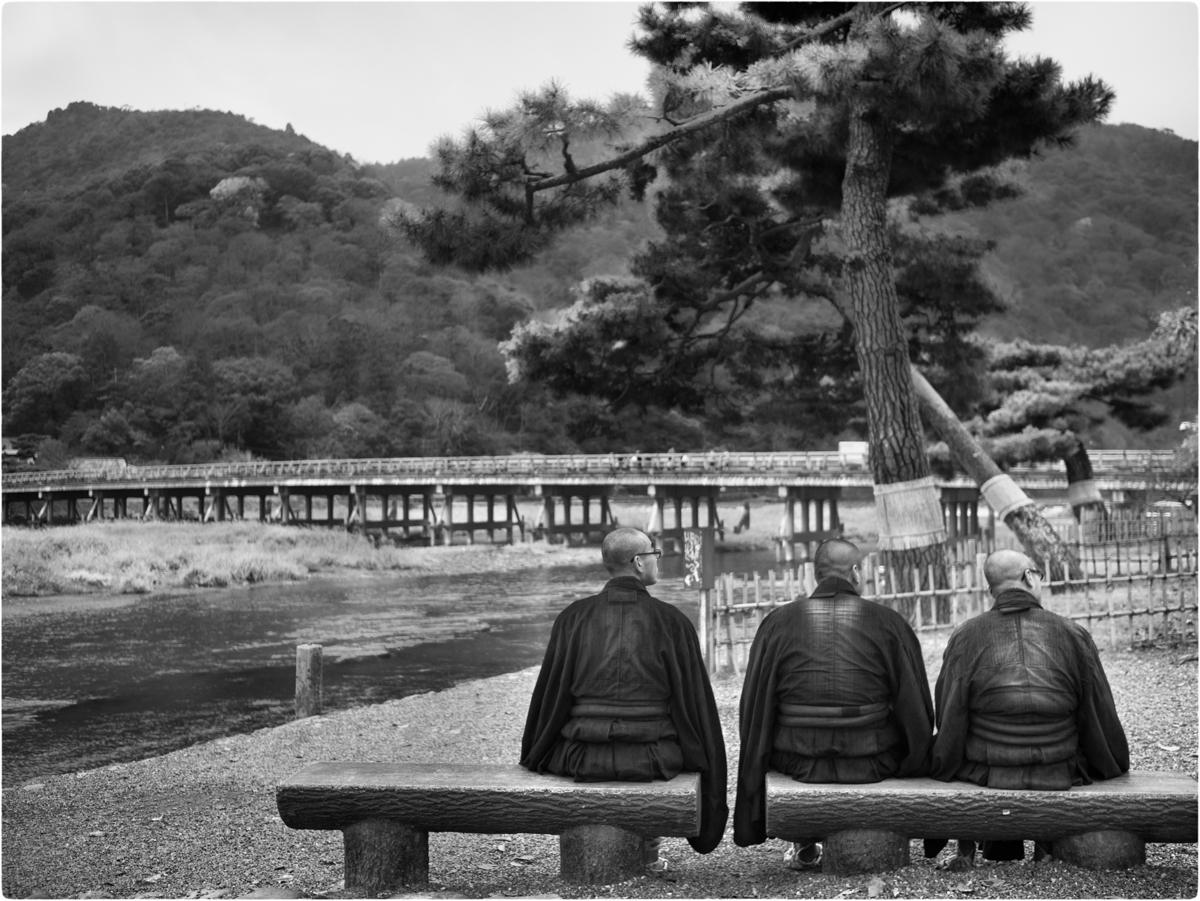 Kyoto-Weiss-12
