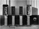 Payphones-MW