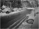 Shovel-Snow-Boston-MW