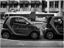 Smart-Bus-MW
