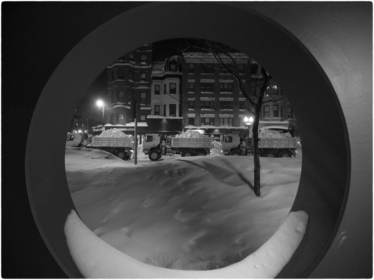 Snow-Trucks-MW