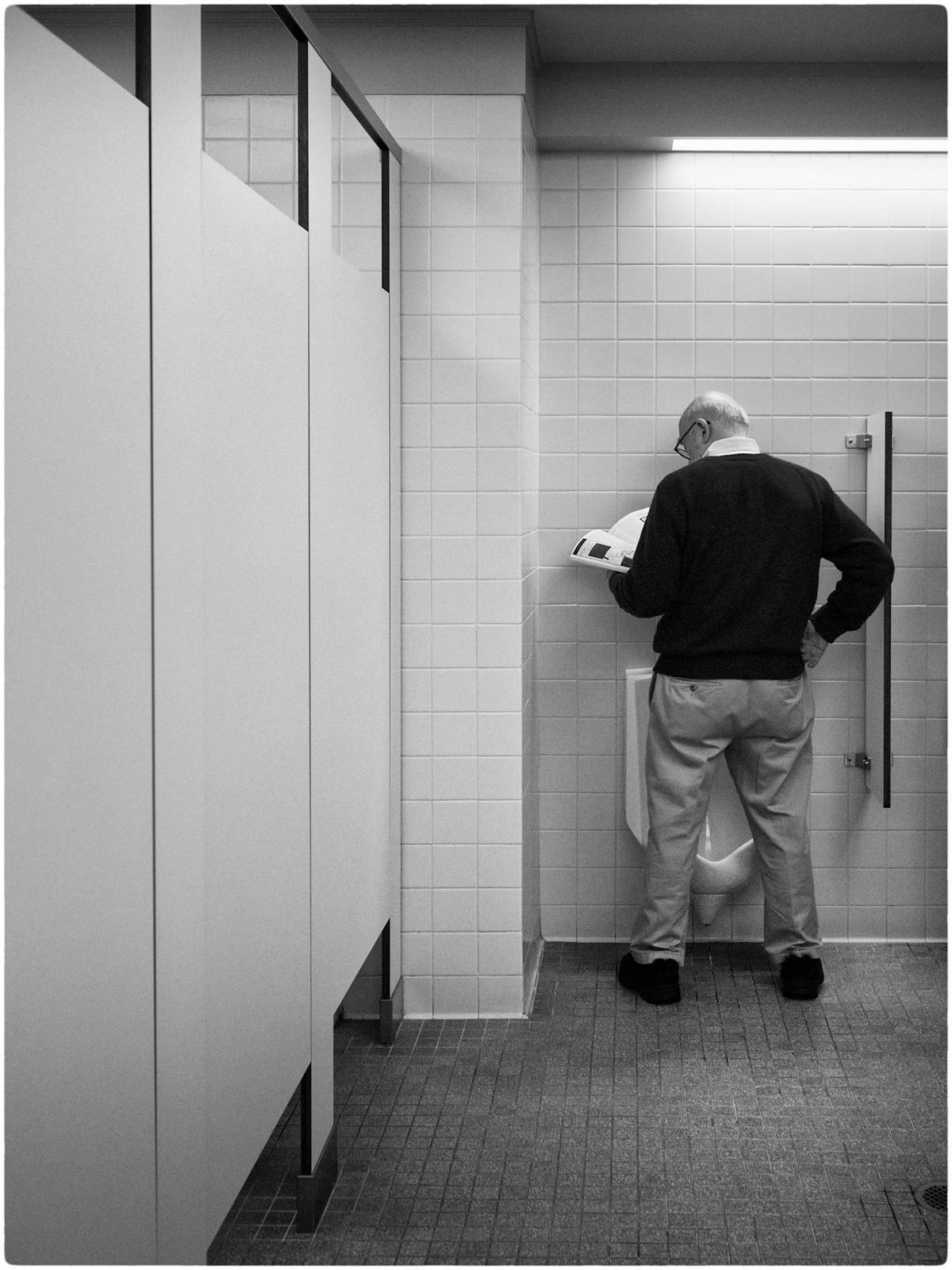 Urinal-Installation-MW