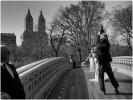 Wedding-NYC-MW