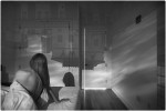 YWCA-Obscura-MW