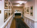 bronxville-library-11