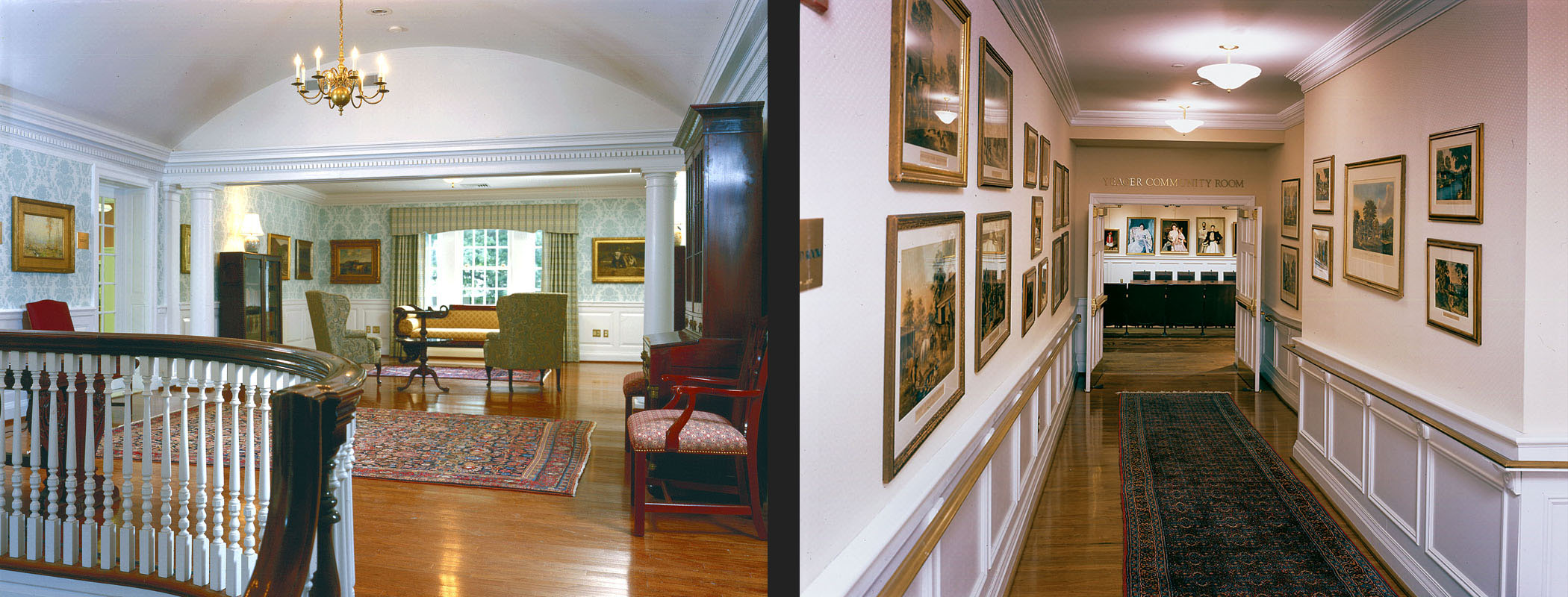 bronxville-library-composite-2