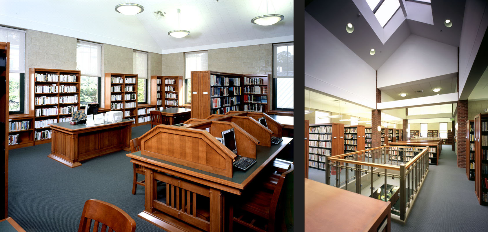 library resources Course reserves search the classic catalog to find books placed on reserve these titles are available for use in the library for 2 hours.