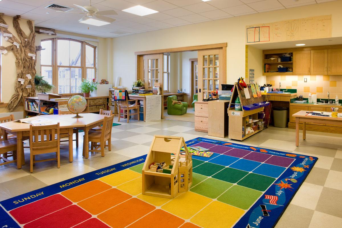 Neutral Classroom Decor : Classroom neutral palette and reggio on pinterest