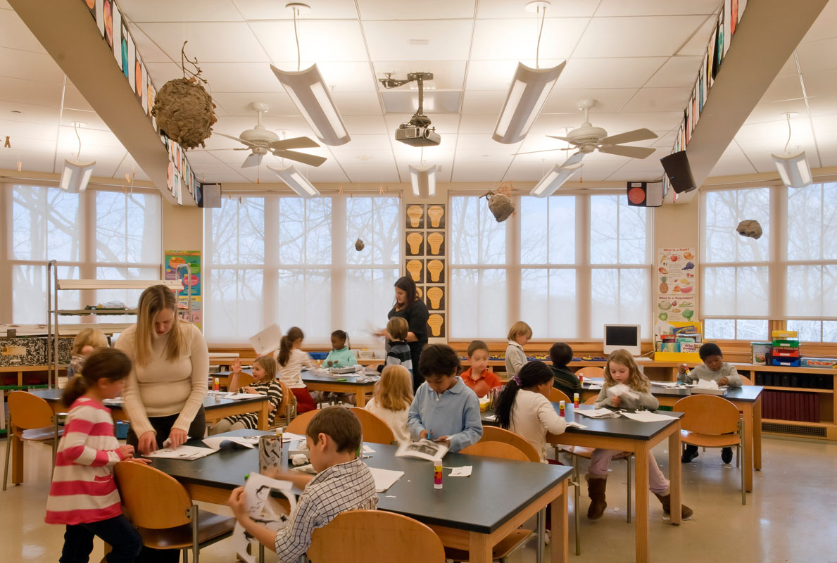 Classroom Lighting Design ~ The gallery for gt middle school science class