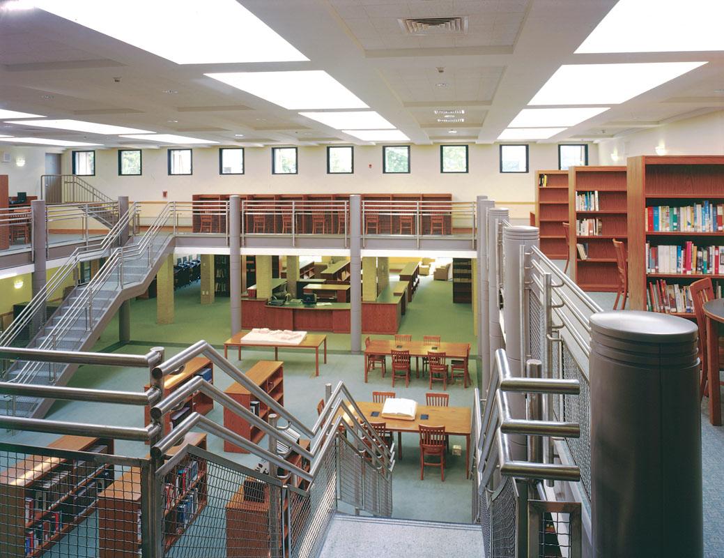 Great Falls Public Schools