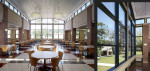 irvington-campus-composite-1