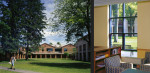 irvington-campus-composite-2