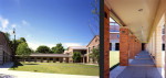 irvington-campus-composite-4