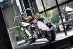 duggan-motorcycle1