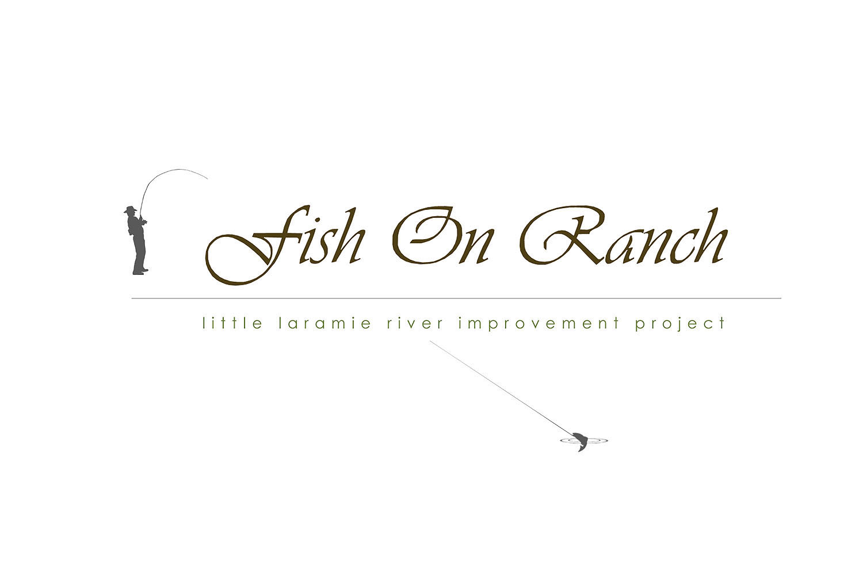 fishon6