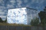 glass9
