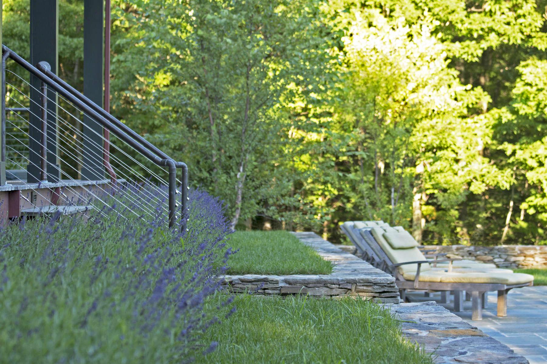 grass-terrace
