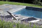 pool-lavender1