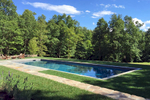 pool2015