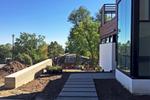 Bellevue Hills Residence