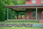 walls-porch