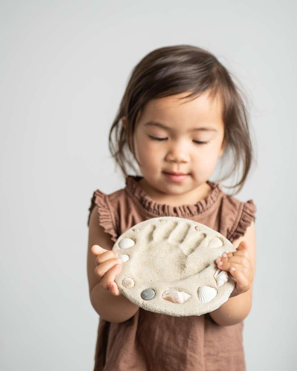 Bixby-Kids-Sand-2021123547