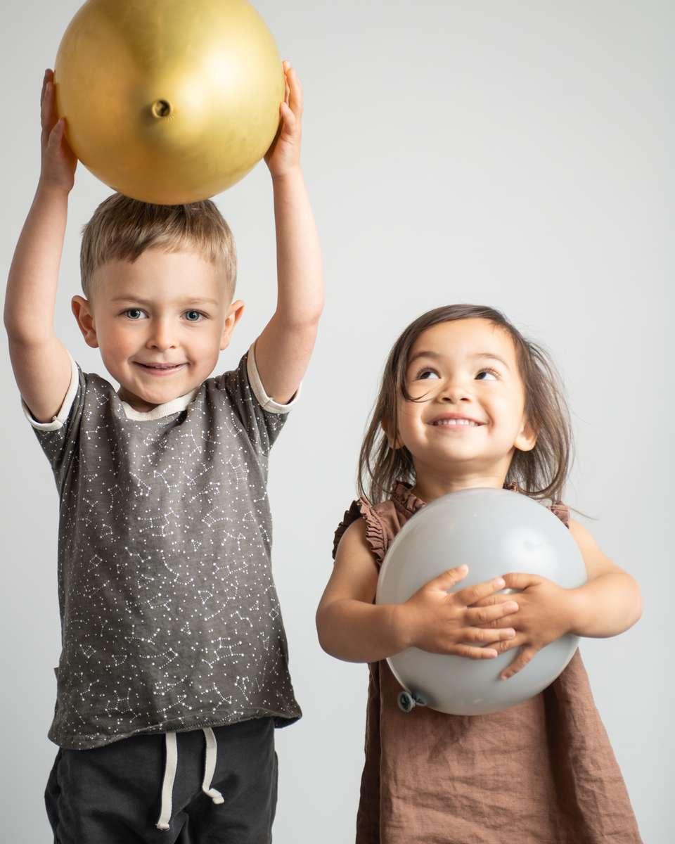 Bixby-Kids-Sand-2021123608