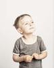 Bixby-Kids-Sand-2021123653-Edit-2