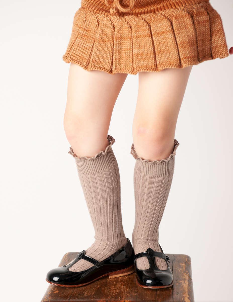 Misha-_-Puff-Shoes1937