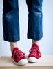 Misha-_-Puff-Shoes3260-Edit