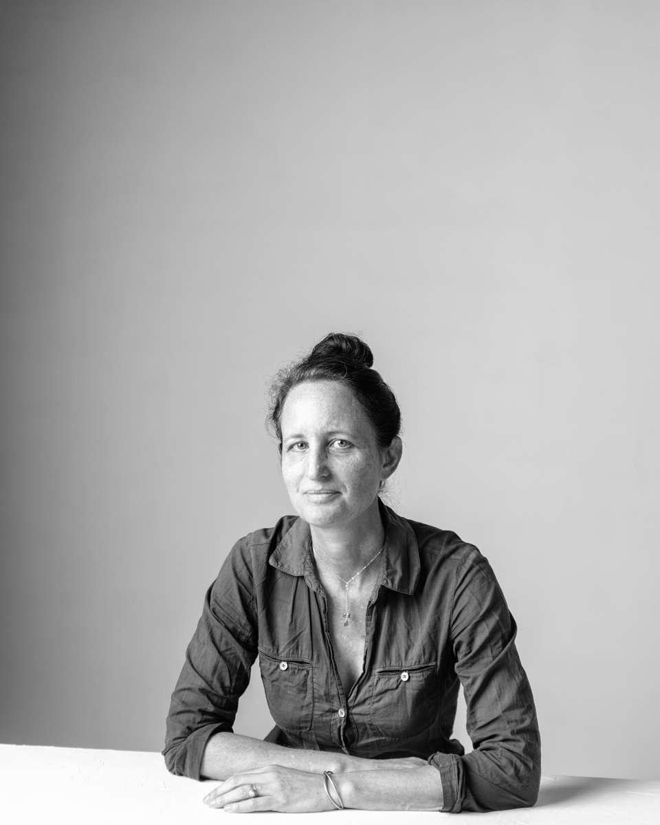 Sophie-Rosenfeld-2021131584-Edit