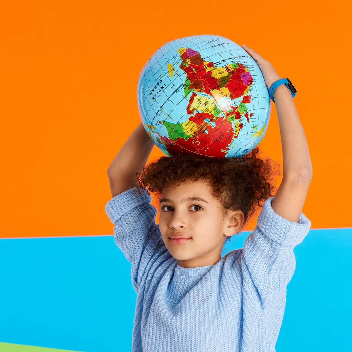 WinkyLewis-UNICEF_CAMPAIGN_ADALIBERSON_031517_2090