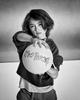 WinkyLewis-UNICEF_CAMPAIGN_BRUCHS_031717_0131-Edit