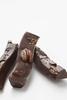 chocolatepassion_1_190770