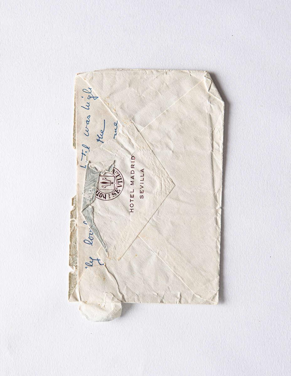 mums-letters24777