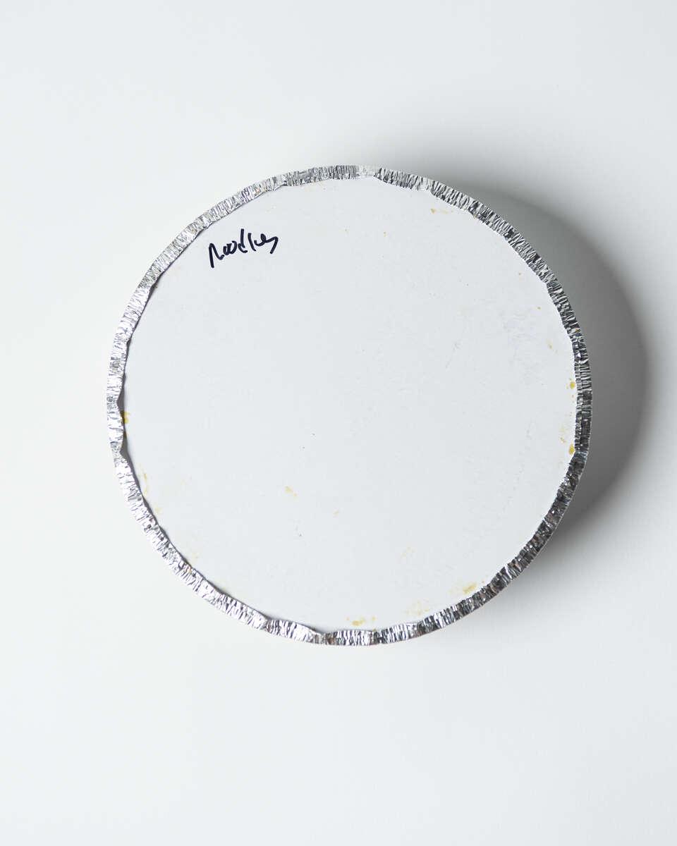 winky-lewis-202031977