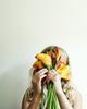 winkylewis-flowers