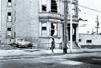 70sSan_Francisco_Urban_Portraits-13