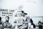 70sSan_Francisco_Urban_Portraits-15