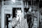 70sSan_Francisco_Urban_Portraits-16