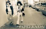70sSan_Francisco_Urban_Portraits-23