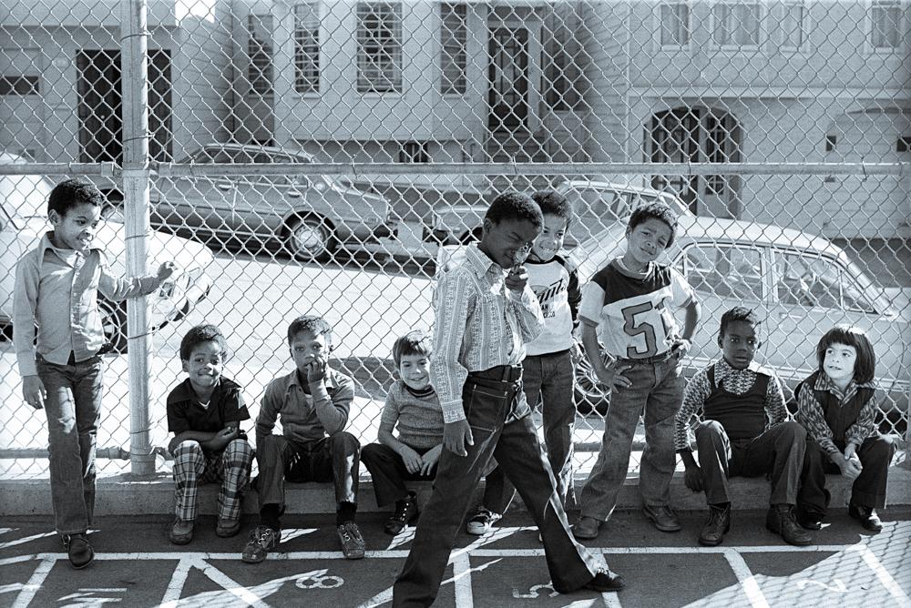 70sSan_Francisco_Urban_Portraits-25
