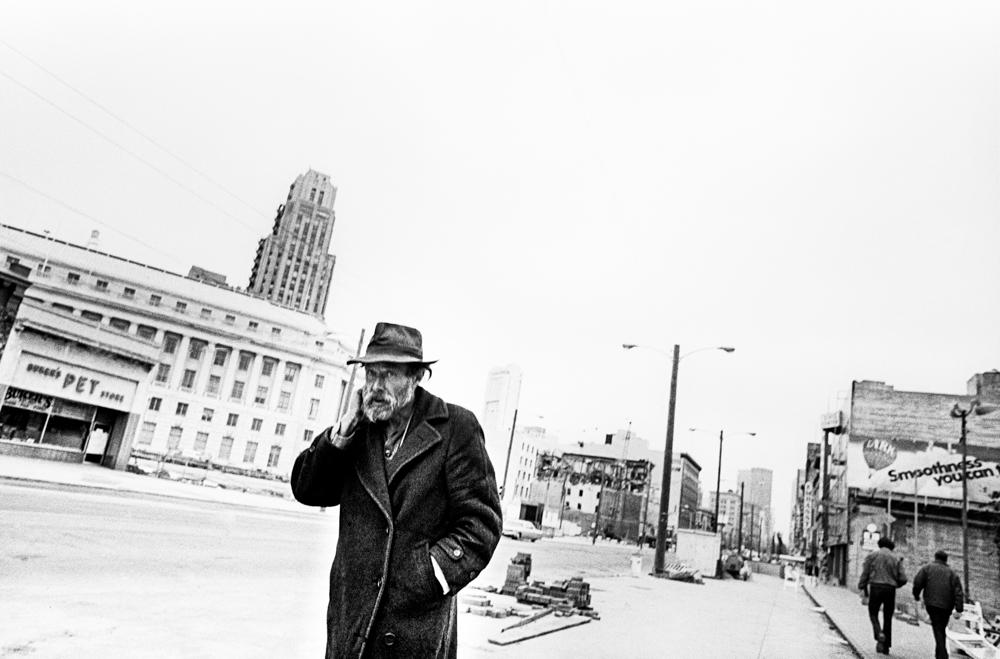 70sSan_Francisco_Urban_Portraits-30